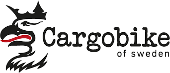 Cargobike Of Sweden